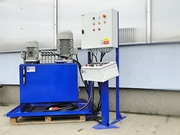 hydraulic-aggregate-for-hydraulic-motors-on-separating-station_01.jpg