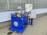 hydraulic-aggregate-for-hydraulic-motors-on-separating-station_02.jpg