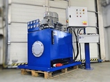 hydraulic-aggregate-for-hydraulic-motors-on-separating-station_03.jpg