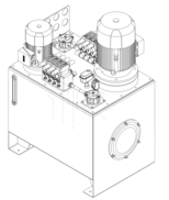 hydraulic-aggregate-for-hydraulic-motors-on-separating-station_04_model.png