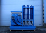 hydraulic-aggregate-for-mill-pm_1400_01.jpg