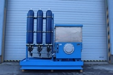 hydraulic-aggregate-for-mill-pm_1400_02.jpg