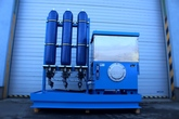 hydraulic-aggregate-for-mill-pm_1400_03.jpg