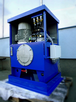 hydraulic-aggregate-for-mill-pm-800_01.jpg
