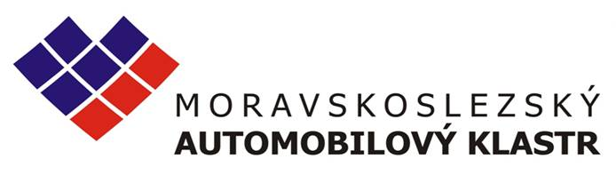 Moravian-Silesian Automotive Cluster